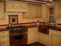 rona brown kitchen cabinets kitchens archives cranbury design center