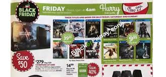 when will target xbox one s black friday start xbox one s black friday 2017 sale u0026 bundle deals blacker friday