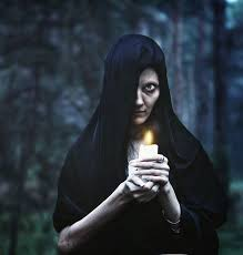 661 Best Witches Images On Pinterest Halloween Witches
