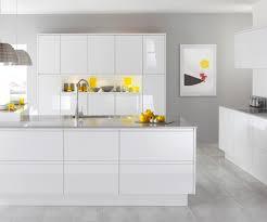 extraordinary neo classic kitchen design ideas kitchen interior