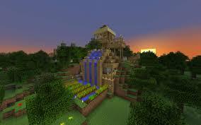 28 home design subreddit pics photos wood minecraft houses