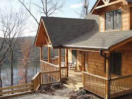 lake cottage rental streamrr com