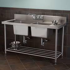 Kitchen Sink Shop by Kitchen Pegasus Kitchen Sinks Best Stainless Steel Sinks Buy