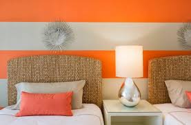 peinture de chambre tendance peinture de chambre tendance mh home design 4 jun 18 11 46 11