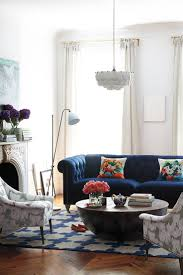 articles with dark blue sofa living room ideas tag blue living