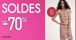 canap駸 en soldes canap駸 soldes 100 images soldes canap駸 d angle 100 images