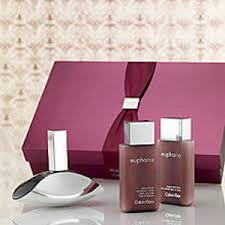 gift sets for women calvin klein euphoria gift set for women reviews viewpoints