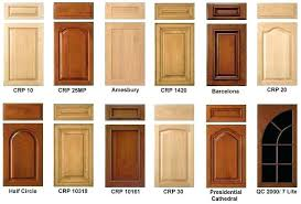 Door Fronts For Kitchen Cabinets Kitchen Cabinet Doors Fronts Finish For Kitchen Cupboard Doors New