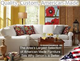 find home furnishings furniture appliances mattresses rugs