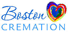 boston cremation bbb business profile boston cremation llc