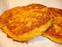 que cuisiner avec des carottes galettes fondantes carottes fromage les délices d hélène