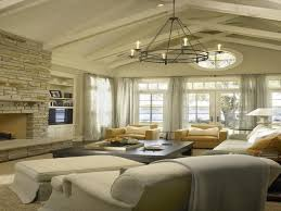 diy 43 vaulted ceiling design ceiling design stained boxed wood