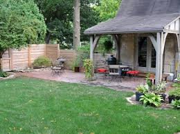 R R Landscaping by R U0026 R Landscapes Home