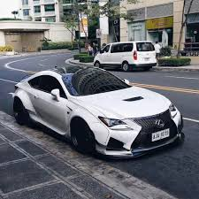 lexus on vogue tires 7 131 me gusta 56 comentarios super exotics cars