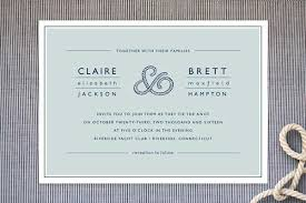 nautical wedding invitations nautical wedding invitations mywedding