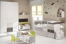 idee deco chambre bebe mixte idee deco chambre mixte ctpaz solutions à la maison 30 may 18 07