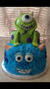 77 best my cakes images on pinterest cake central birthday