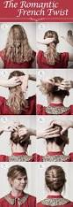 83 best hair pixiie net diy hairstyles images on pinterest diy