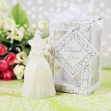 candle favors cheap candle favors online candle favors for 2017