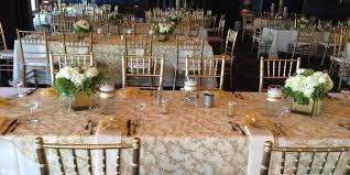 wedding venues inland empire club weddings get prices for wedding venues in ca