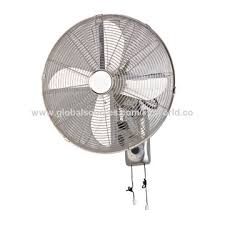 40 inch industrial fan china wall fan from foshan wholesaler shunde kinworld electrical co