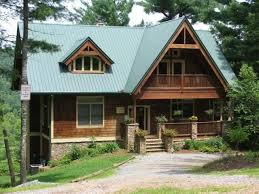 Georgia last minute travel deals images 25 best georgia house and cabin rentals images jpg