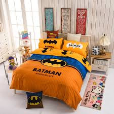 Notre Dame Bedding Sets Superhero Bedding Sets Homesfeed
