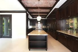 lebron james u0027 9 million house in miami twistedsifter