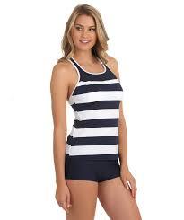 designer tankini tankini swimsuits designer swimwear 2014 swimsuits