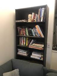Deep Billy Bookcase Ikea Billy Bookcase Buy U0026 Sell Items Tickets Or Tech In Toronto