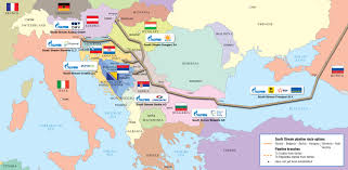 Russia Time Zone Map by Does The Ukrainian Crisis Revolve Around This Pipeline Whowhatwhy