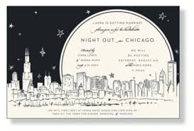wedding invitations chicago impressive wedding invitations chicago theruntime