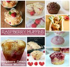 raspberry recipes juggling act mama