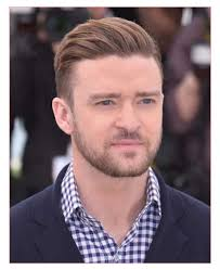 short haircuts for men with wavy hair plus trendy mens haircuts