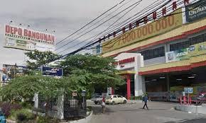 Jual Sho Metal Di Bogor daftar toko bahan bangunan murah bogor yang lengkap portal seputar
