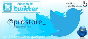 jual titan gel indonesia kaskus hammerofthorindonesia website
