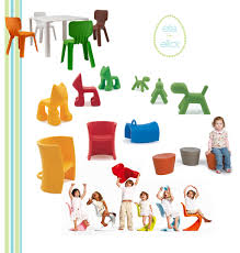 Kids Furniture Stores Kids Furniture Designs Moncler Factory Outlets Com