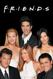 Seeking Season 1 Kickass Friends Season 2 Complete 480p 720p Moviesak47