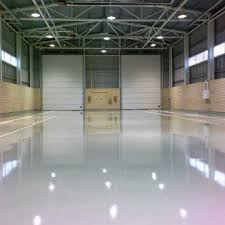 the best sherwin williams garage floor services in your area mw