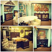 decor items how to sell furniture and home decor items on consignment