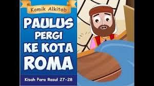 film kartun rohani anak lagu rohani kristen videos mp3toke