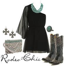 best 25 western dress with boots ideas on pinterest western