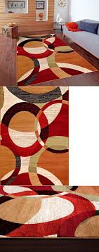 Modern Rugs 8x10 Household Items Rugs Area Rugs 8x10 Area Rug Carpet Modern Rugs