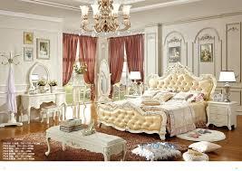 dark wood bedroom sets uk dark wood bedroom furniture decor dark