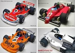 117 printable cars images paper toys paper