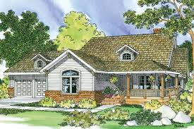 country house plans clearheart 10 410 associated designs