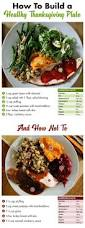thanksgiving recipes with pictures 173 best thanksgiving recipes images on pinterest thanksgiving