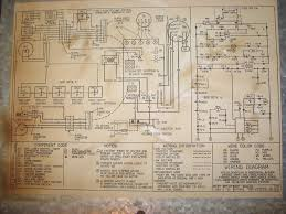 ruud wiring diagram wiring a homeline service panel u2022 readyjetset co