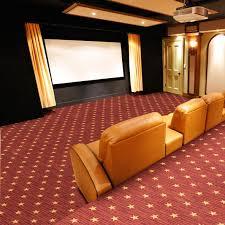 home theater curtain carpet curtain call joy carpets