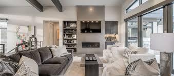 denver real estate architectural photographer teri fotheringham professional photography services